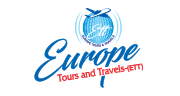 Europe Tours & Travels